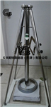 抗冲击试验仪-耐冲击试验仪-产品概述