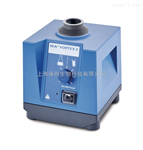 VX-200漩涡混合仪价格,美国Labnet漩涡混合器