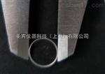 48303013德国斯派克透镜现货特价,德国斯派克SPECTRO原装透镜代理