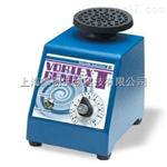 VORTEX-GENIE2T可调速计时漩涡混合器价格