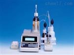 北京GR/MKA-520容量法卡氏水分滴定仪使用方法