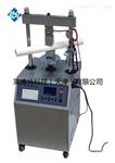 数显电工套管压力试验机-电工套管压力试验机-型号标准