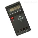 北京SN/SFX-2000手持式信号发生器操作方法