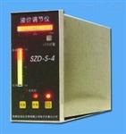 北京GH/SZD-A液位调节仪厂家直销
