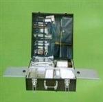北京GR/SL-90食品细菌快检箱厂家直销