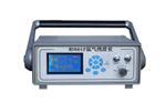北京TL/HS601P氢气纯度仪现货供应