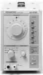 北京SN/AG-203D音频信号发生器操作方法