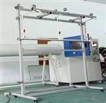 电工电气UL喷水实验装置专业生产厂家
