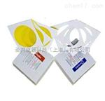 X射线光谱样品薄膜现货特价,Chemplex样品薄膜代理商
