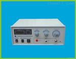 北京SN/PC40B数字绝缘电阻测试仪使用方法
