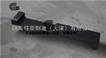 加热伸缩率测定仪-伸缩率测定仪-厂家直供