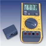 北京SN/VA16三合一带网线,电话线测试功能数字多用表