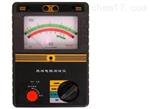 北京SN/BL2673指针式绝缘电阻表厂家直销