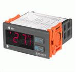 北京GH/CD900温控器使用说明书下载