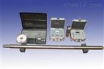 北京LT/CX-3C基坑测斜仪说明书下载