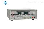 绝缘电阻测试仪-规范执行操作-LBT