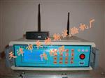 美特斯供应-大体积混凝土温度测试仪//测试要求