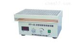 北京GH/HY-8A数显调速多用振荡器厂家直销