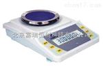 北京WH/NAL124水准仪说明书下载