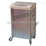 SHZ-CB循环水真空泵,上海实验室真空泵价格优惠