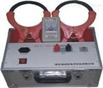 北京SN/YD-DS2电缆识别仪使用方法