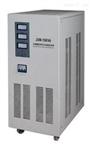 北京SN/JSW-15KVA三相精密净化交流稳压电源哪家好