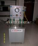 土工水平渗透仪,土工合成材料水平渗透仪XNS-2