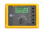 北京SN/YT3000非接触式接地电阻在线检测仪哪家好
