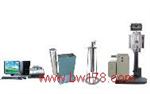 焦炭反应性及反应后强度检测仪 全自动焦炭反应性及反应后强度测定仪