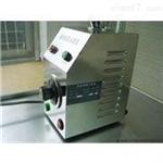 北京GH/JZ-1接种器械灭菌器说明书下载