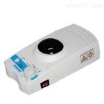 北京GH/MixPlus涡旋振荡器使用方法