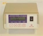 北京TL/Z-800XP泵吸式氨气检测仪厂家直销