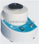 北京GH/GL-88B漩涡混合器说明书下载