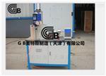 土工合成材料拉拔仪-拉拔仪-用法指导