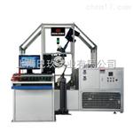 国产试验机DTM1000/DTM1203-B1塑料落锤式冲击试验机操作步骤