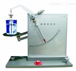 北京GR/TY-2003橡胶密度计厂家直销