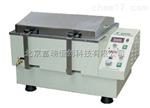 北京GH/SHZ-B数显恒温水浴振荡器厂家直销