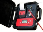 北京WH/SAFE燃气专用乙烷色谱分析仪现货供应