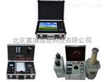 北京SN/XK-1001电缆故障测试仪使用方法