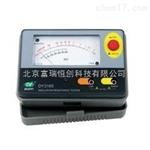 北京SN/ET2550绝缘电阻测试仪厂家直销