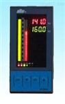 北京GH/DY2000锅炉水位三冲量调节器厂家直销