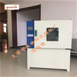 热空气老化箱-老化试验箱-天津美特斯