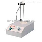 北京GH/SHT-250数显恒温磁力搅拌电热套厂家直销