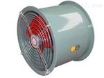 北京WH/CDZ-5低噪声轴流风机现货供应