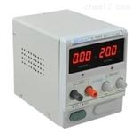 北京SN/PS1505D数显直流稳压电源厂家直销