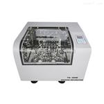 TS-200B空气恒温摇床,国产恒温振荡器价格