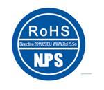 Rohs2.0十项分析仪多少钱