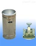 北京WH/TM-04雨量传感器使用方法