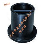 GB/T5480-2008/矿物棉密度测定仪,矿物棉密度桶