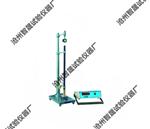 GB/T3010.5-2006/陶瓷磚抗衝擊性測定儀,恢複係數測定儀